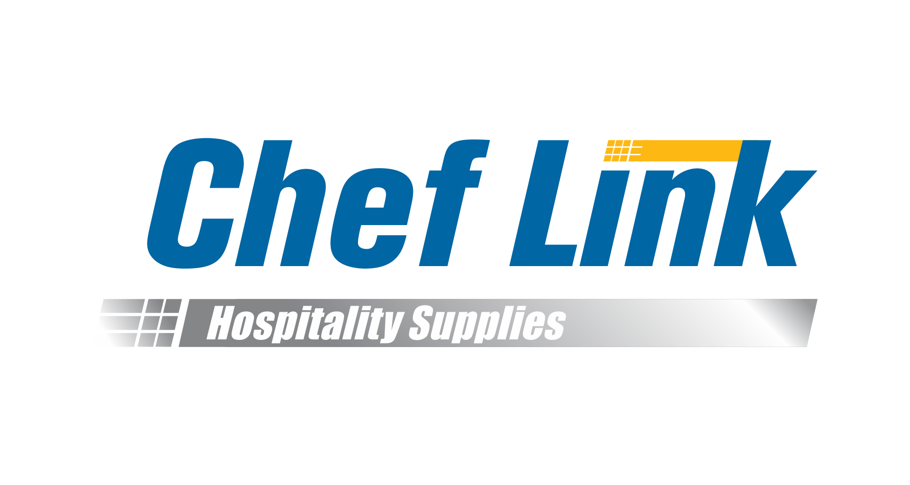 Chef Link