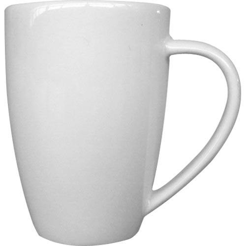 Exciting Dudson Coffee Cups Contemporary - Best Image Engine ...
